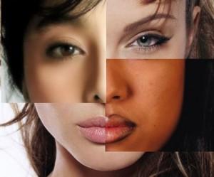 razza-chirurgia-estetica