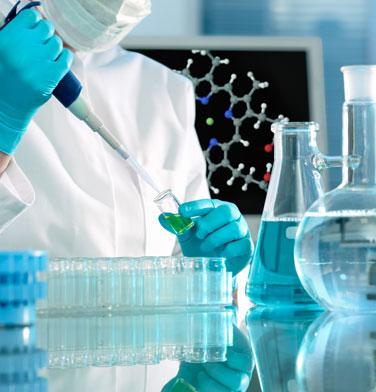 Laboratorio-di-Analisi-Chimico-Cliniche-della-Chianciano-Salute