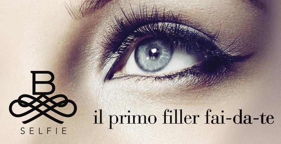b-selfie_primo-filler-fai-da-te