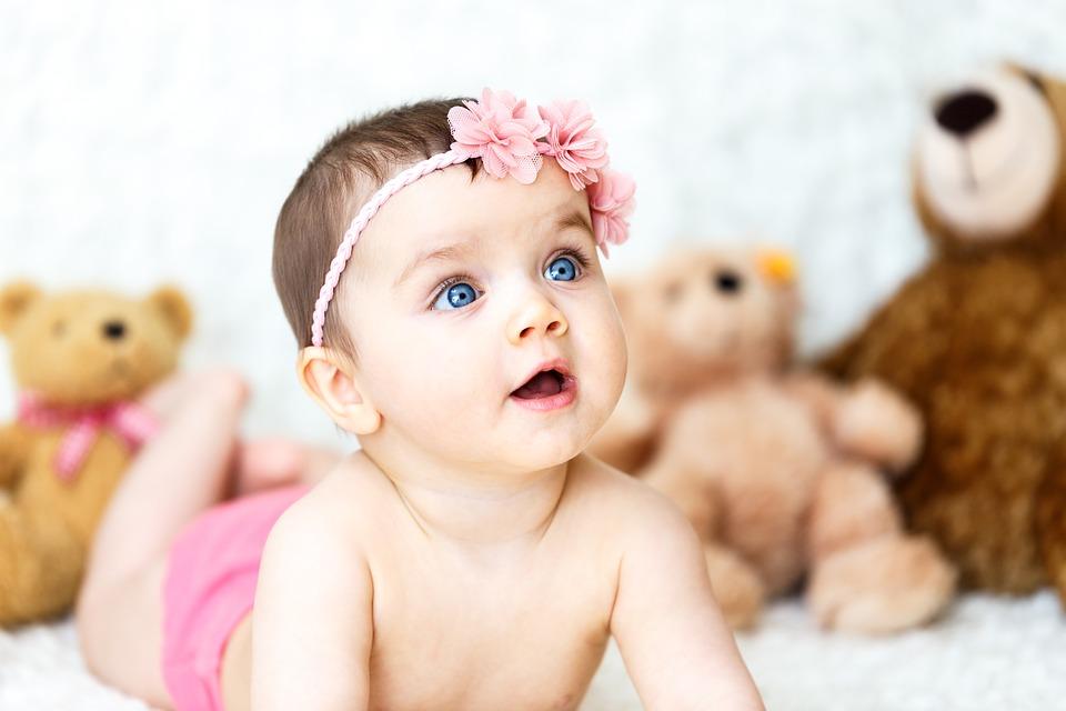 baby-1426631_960_720