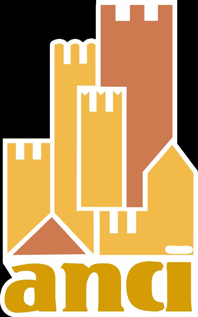 Logo-ANCI-Promozionale