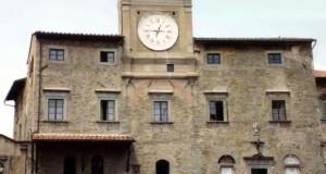 Palazzo_Comunale_-_Cortona