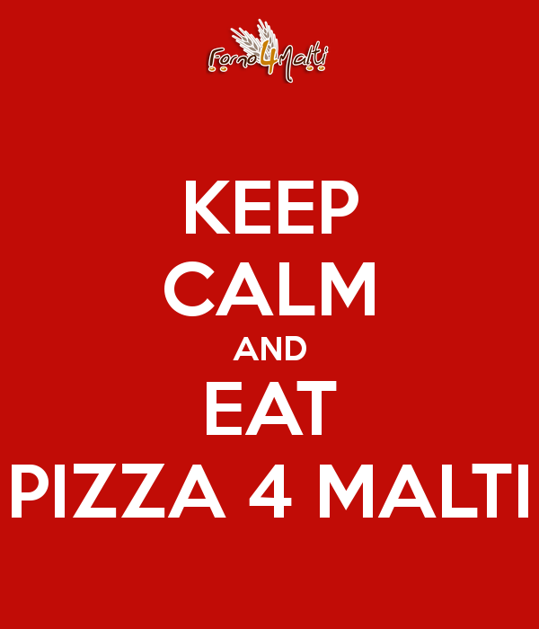keep-calm-and-eat-pizza-4-malti
