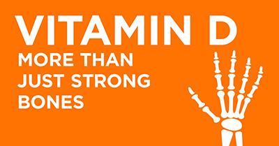 vitamina-d-bassa